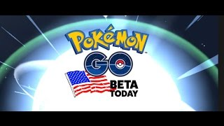 how to download pokemon go and play on usa other countries using vpn fakegps