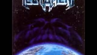 Testament - The New Order 1988 [FULL ALBUM]