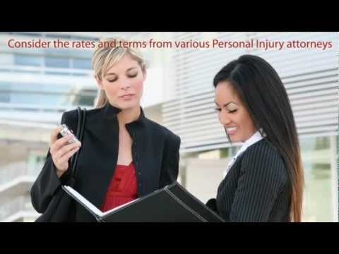 Seattle Personal Injury Attorney Best Personal Injury Lawyer Seattle WA