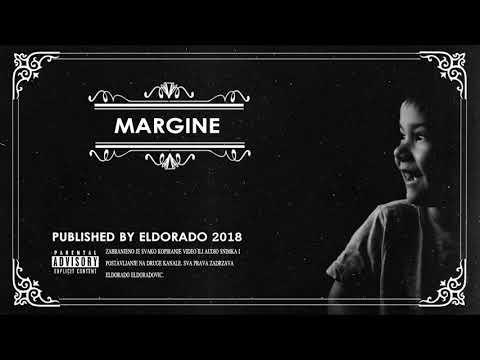 ELDORADO - MARGINE