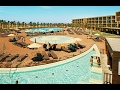Hotel Vidamar Resort Algarve Portugalia Algarve