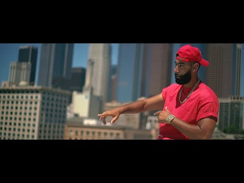 preview La Fouine - Valeurs from youtube