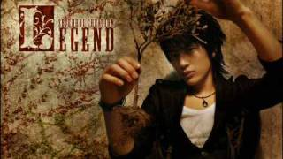 Se7en ft Lil Kim- Girls I like this song cool melody haha =]