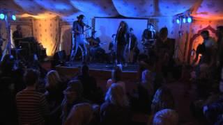 Afaq Far Pavilion Ep.60آفاق: مهرجان برايتن للفنون العربية