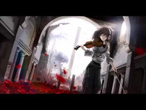 F777  Dance of The Violins