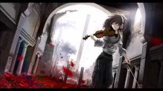 Repeat youtube video F-777 - Dance of The Violins