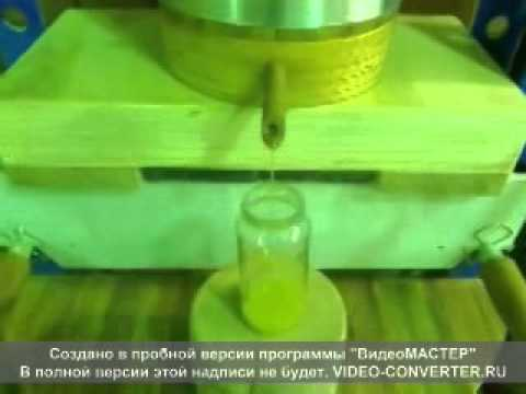 Масло конопли с помощью газа сколько кустов марихуаны
