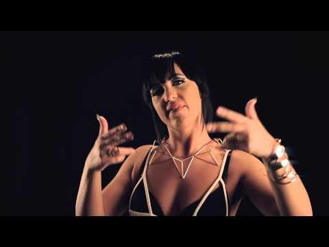 Mimi Mercedez - Kleopatra