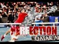 Roger Federer Magic In The Air HD mp3