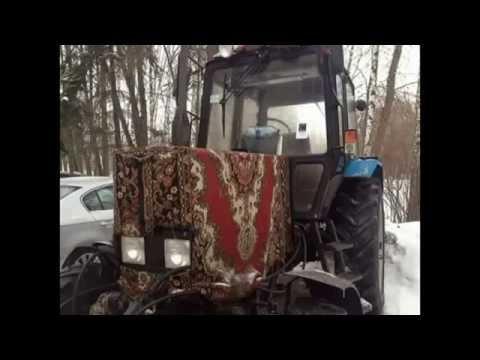Автоприколы на дорогах России, лучшая подборка. Avtoprikoly na dorogah Rossii.