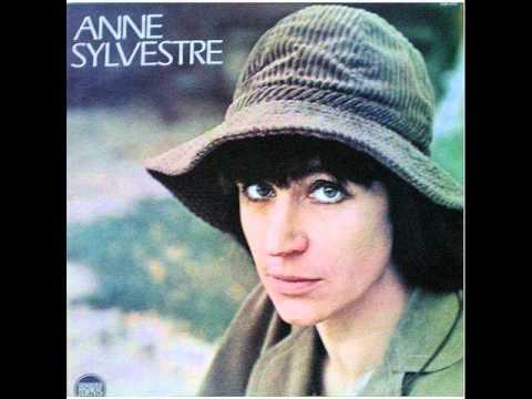 Anne Sylvestre   Ma Chérie