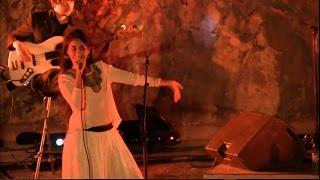 Download Video Light in Babylon - Gypsy Love LIVE in France MP3 3GP MP4
