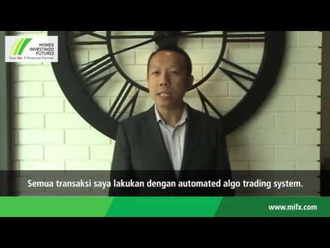 MTS   Algorithmic Trading Expert Advisor for Potential Profitable Trades