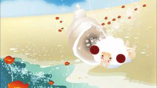 Cute image Cute song