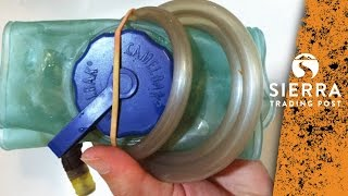 Hydration Bladder Storage Tips thumbnail