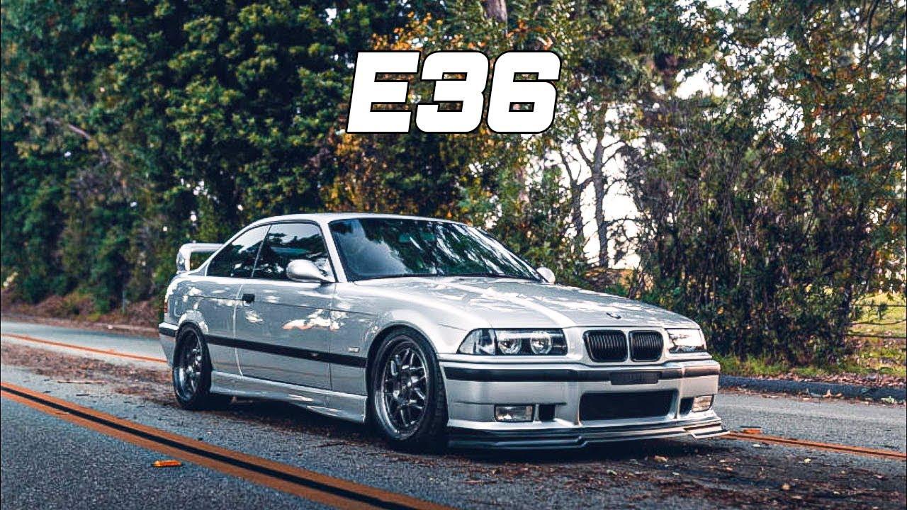 bmw e36 m3 súlycsökkenés