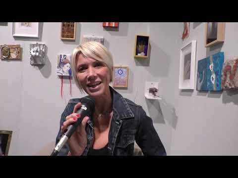 Grandart 2019, L'arte Tra Innovazione E Tradizione