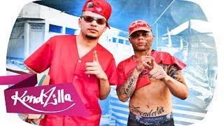 Mc Lan E Mc Wm Festa Maluca - Joga A Bunda V deoClipe DJ Guuga Lan amento 2018.mp3