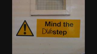 Indian Desi Dubstep Mix - Bobby Friction - Part 1
