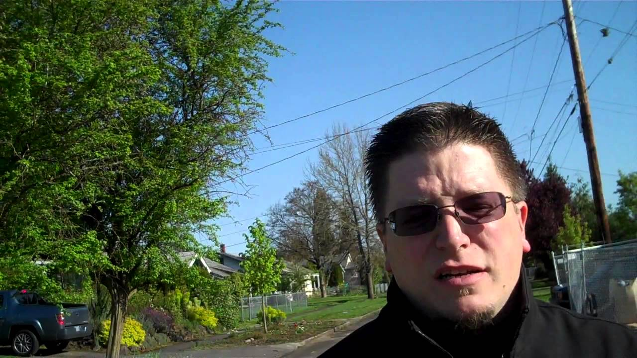 oakley glasses at costco  2 years later costco optical transitions progressive lenses review besttipsandreviews youtube