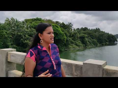 Kareyole from Rangitaranga by Swathi Bhat