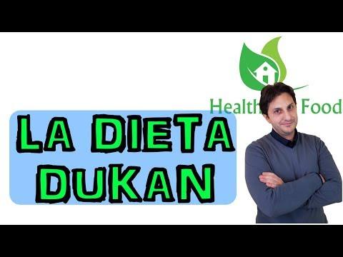 dieta-dukan---verita',-segreti,-dubbi-e-danni.-dieta-dannosa-o-buona?