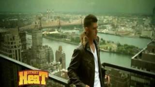 Donnie Klang - Prisoner of Love (Music Video)