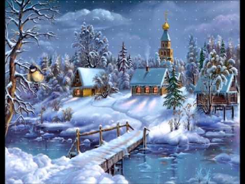 I po Świętach
