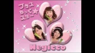 昨年夏、インターネットテレビ 「GyaO」で放送された 「勝ち抜き!アイド...