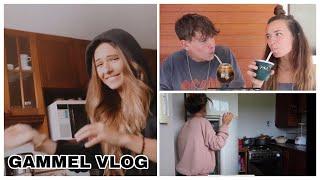 ENDSTATION...endlich angekommen - Argentinien Vlog no2