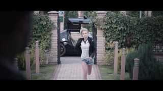 Bahh Tee feat. Руки Вверх - Крылья (2013, SERAF Production)
