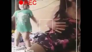 video smule paling Viral di indo
