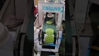 신풍기계 #개떡기계 #꽃떡기계 #도장떡기계