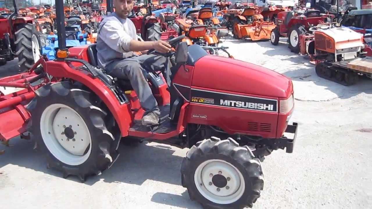 Mitsubishi Tractor Mt Parts : Mitsubishi mtx ΤΡΑΚΤΕΡ Χ wd tagtalenidis trakter