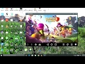 HOW TO DOWNLOAD ANY ANDROID GAME / APP TO YOUR PC/LAPTOP (For Free)