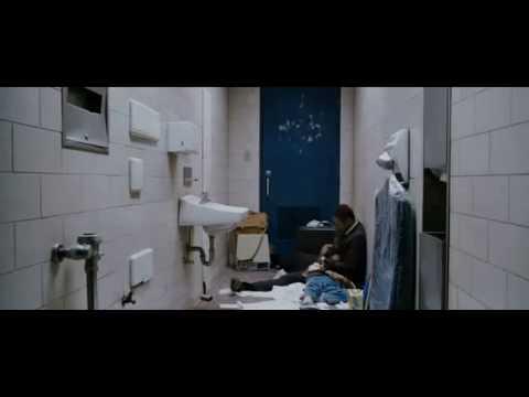 Hear Me Now- Alok  Bruno Martini feat Zeeba- Subtitulada EspañolInglés