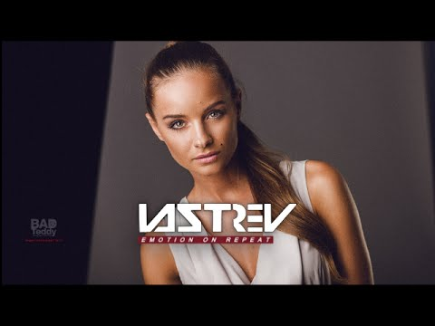 Misha Klein Feat Nikita Malinin  Get BetterOriginal Mix