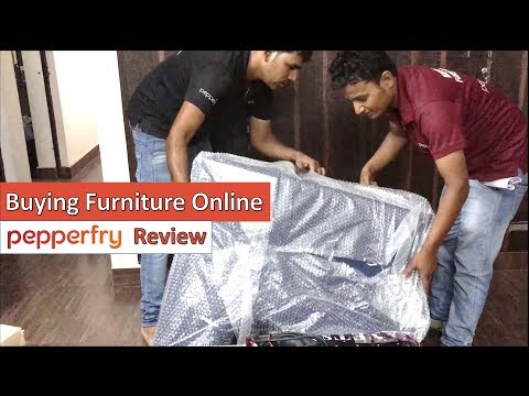 Buy dining set online india