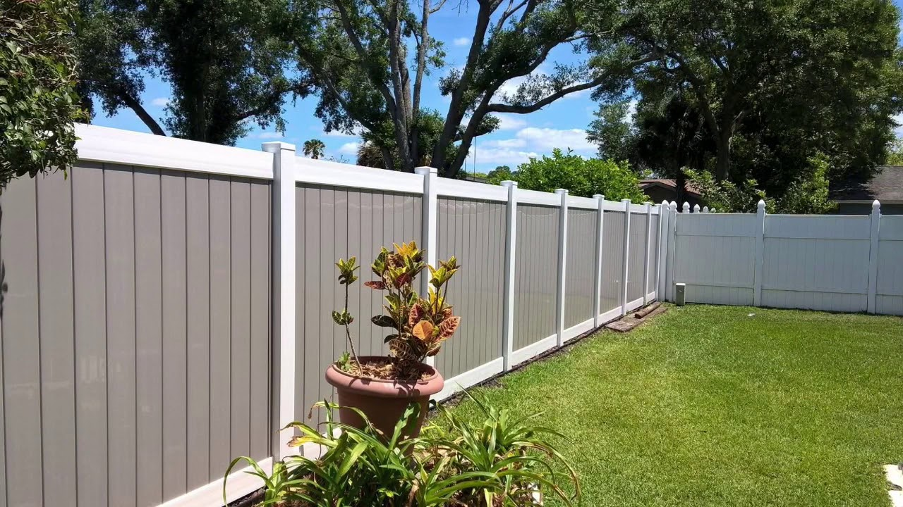 Orlando Fence Company | All County Fence | Satisfaction