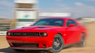 """The """"Dodge me if you can"""" Compilation, IDIOT DODGE DRIVERS, CRAZY DODGE DRIVING FAILS"""