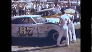 1965 Nascar Daytona 500