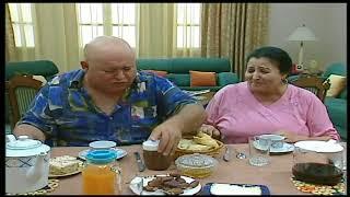 مسلسل شوفلي حل - الموسم 2007 - الحلقة الثالثة والعشرون