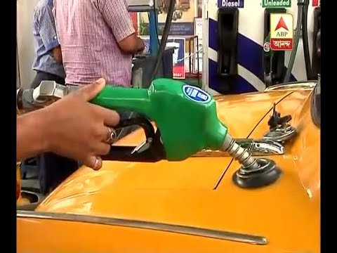 Diesel prices crosses Rs 70 for the first time