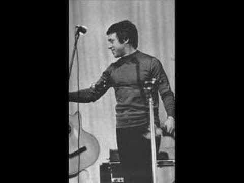 Владимир Высоцкий - Чужая колея