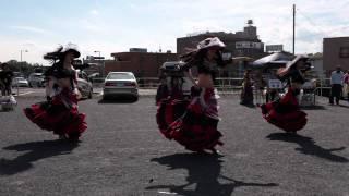 Ensembles Parade 2011 by Otomo Yoshihide