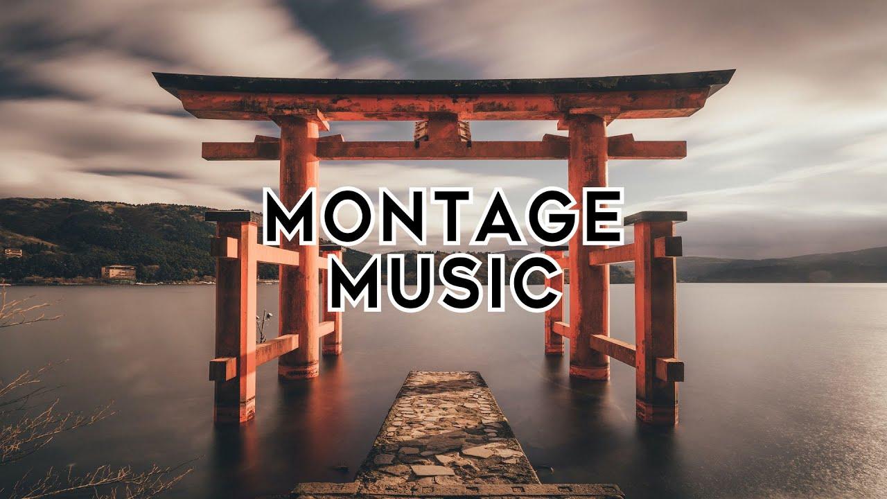 Kannushi - Dizaro (Montage Music for Vlog)