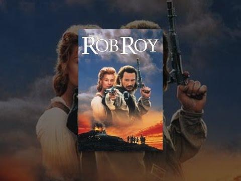 Rob Roy Mp3