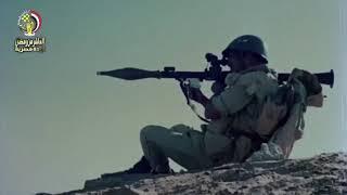 برومو 1 بمناسبة احتفال القوات المسلحة بذكرى العاشر من رمضان 1439 هـ thumbnail
