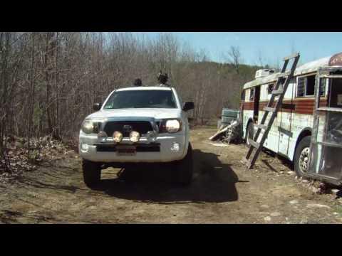 Spring Offensive 2 Trailer