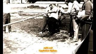 История ССНМП в фотографиях.avi